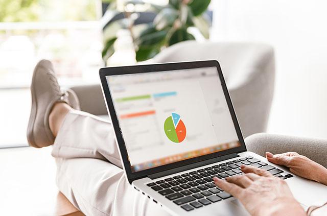 agence de vente de site e-commerce et boutique virtuelle pas cher au meilleur prix à Montréal / E-Commerce Montréal
